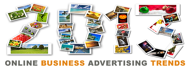 Online Business Advertising And Promotion Drifts