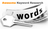 Awesome Keyword Research Can Boost Your SEO Efforts