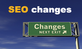 Coping With Constant SEO Changes